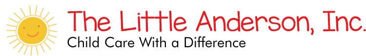 The Little Anderson, Inc. logo